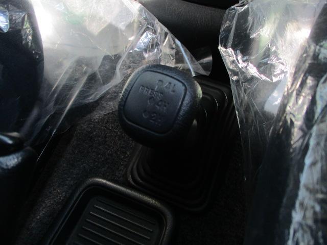 アクティブフィールドエディション ターボ 4WD ワンセグTV・HDDナビ 社外15インチアルミ キーレス ABS フォグランプ(14枚目)