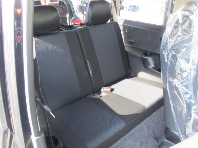 アクティブフィールドエディション ターボ 4WD ワンセグTV・HDDナビ 社外15インチアルミ キーレス ABS フォグランプ(17枚目)