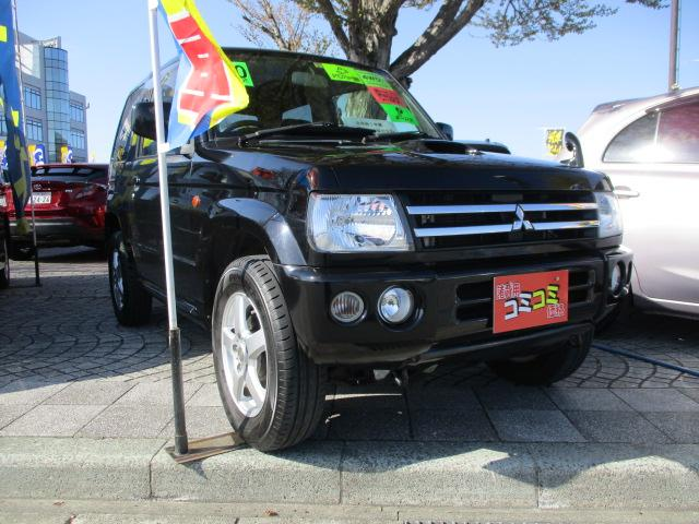 アクティブフィールドエディション ターボ 4WD ワンセグTV・HDDナビ 社外15インチアルミ キーレス ABS フォグランプ(27枚目)