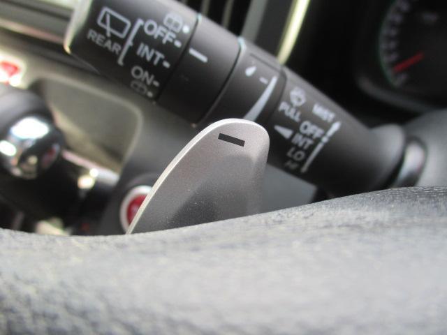ツアラー・Lパッケージ 4WD ディスプレイオーディオ フルセグTV ETC クルーズコントロール プッシュスタート オートライト アイドリングストップ 横滑り防止装置 HIDライト(13枚目)