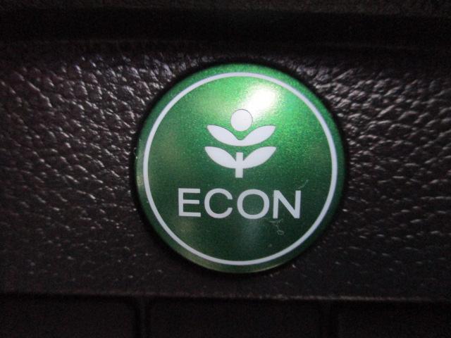 ツアラー・Lパッケージ 4WD ディスプレイオーディオ フルセグTV ETC クルーズコントロール プッシュスタート オートライト アイドリングストップ 横滑り防止装置 HIDライト(16枚目)