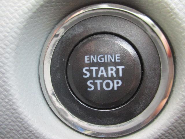 FXリミテッド 4WD 純正14AW CDデッキ プッシュスタート シートヒーター ABS(12枚目)