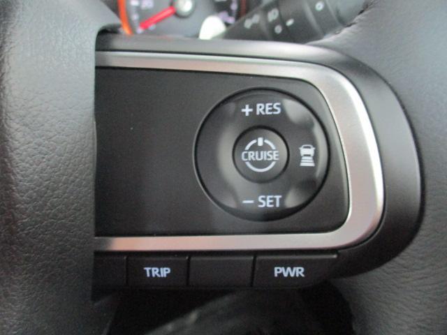 Gターボ ターボ バックカメラ ドラレコ 純正AW15 衝突被害軽減ブレーキ クリアランスソナー レーンアシスト サンルーフ クルーズコントロール ステアリングリモコン オートライト シートヒーター USB(22枚目)