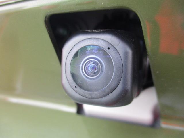 Gターボ ターボ バックカメラ ドラレコ 純正AW15 衝突被害軽減ブレーキ クリアランスソナー レーンアシスト サンルーフ クルーズコントロール ステアリングリモコン オートライト シートヒーター USB(34枚目)