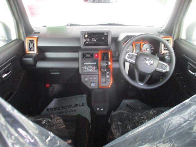 Gターボ ターボ バックカメラ ドラレコ 純正AW15 衝突被害軽減ブレーキ クリアランスソナー レーンアシスト サンルーフ クルーズコントロール ステアリングリモコン オートライト シートヒーター USB(37枚目)