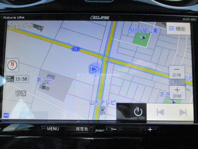 e-POWER B Four 4WD メモリーナビ バックカメラ ドラレコ ETC 衝突被害軽減ブレーキ クリアランスソナー レーンアシスト オートライト USB・Bluetooth接続 レンタアップ(11枚目)