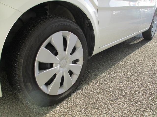 ハイブリッドFX 4WD ワンオーナー CDデッキ 衝突被害軽減ブレーキ レーンアシスト アイドリングストップ ヘッドアップディスプレイ オートライト AUX接続 プッシュスタート スマートキー(8枚目)