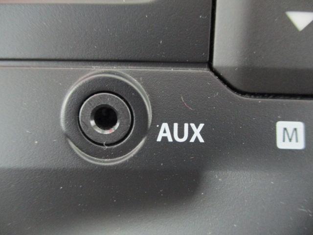 ハイブリッドFX 4WD ワンオーナー CDデッキ 衝突被害軽減ブレーキ レーンアシスト アイドリングストップ ヘッドアップディスプレイ オートライト AUX接続 プッシュスタート スマートキー(12枚目)