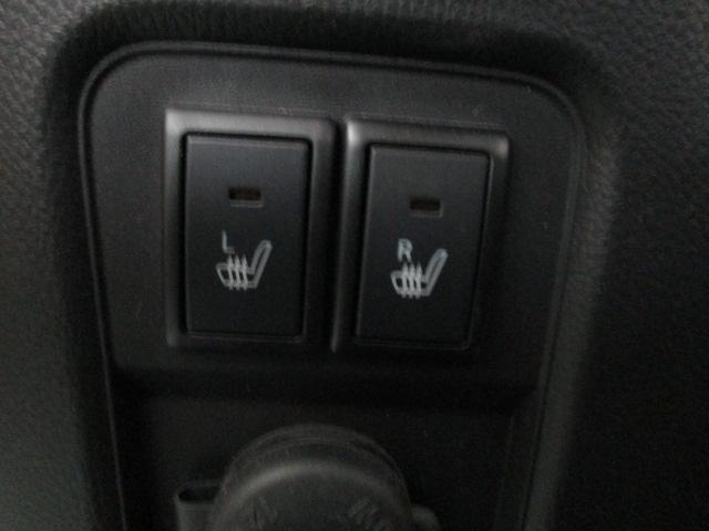 ハイブリッドFX 4WD ワンオーナー CDデッキ 衝突被害軽減ブレーキ レーンアシスト アイドリングストップ ヘッドアップディスプレイ オートライト AUX接続 プッシュスタート スマートキー(15枚目)
