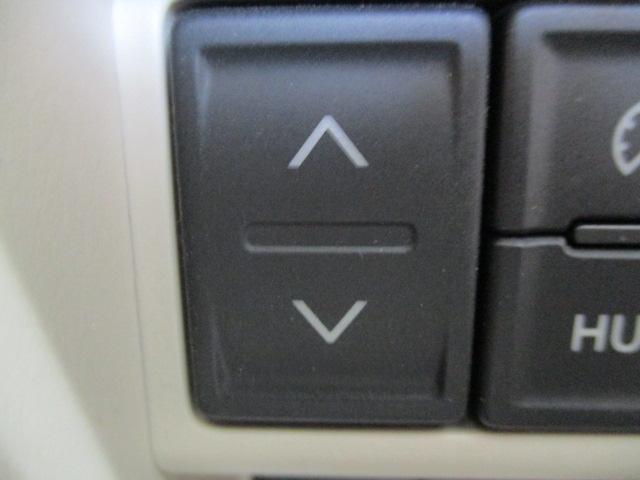 ハイブリッドFX 4WD ワンオーナー CDデッキ 衝突被害軽減ブレーキ レーンアシスト アイドリングストップ ヘッドアップディスプレイ オートライト AUX接続 プッシュスタート スマートキー(20枚目)