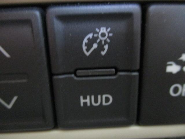 ハイブリッドFX 4WD ワンオーナー CDデッキ 衝突被害軽減ブレーキ レーンアシスト アイドリングストップ ヘッドアップディスプレイ オートライト AUX接続 プッシュスタート スマートキー(21枚目)
