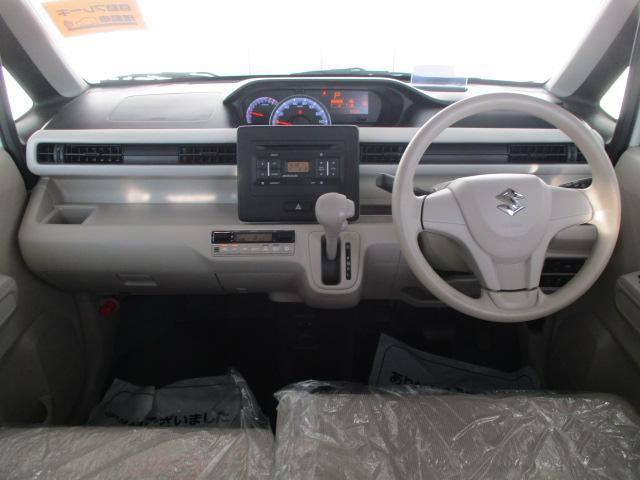 ハイブリッドFX 4WD ワンオーナー CDデッキ 衝突被害軽減ブレーキ レーンアシスト アイドリングストップ ヘッドアップディスプレイ オートライト AUX接続 プッシュスタート スマートキー(27枚目)