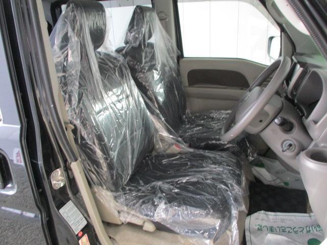 ジョイン 4WD フルセグTV HDDナビ ETC キーレス エアコン Wエアバック パワーウィンドウ ABS(9枚目)