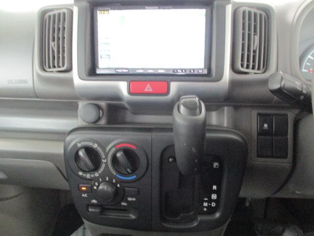 ジョイン 4WD フルセグTV HDDナビ ETC キーレス エアコン Wエアバック パワーウィンドウ ABS(10枚目)