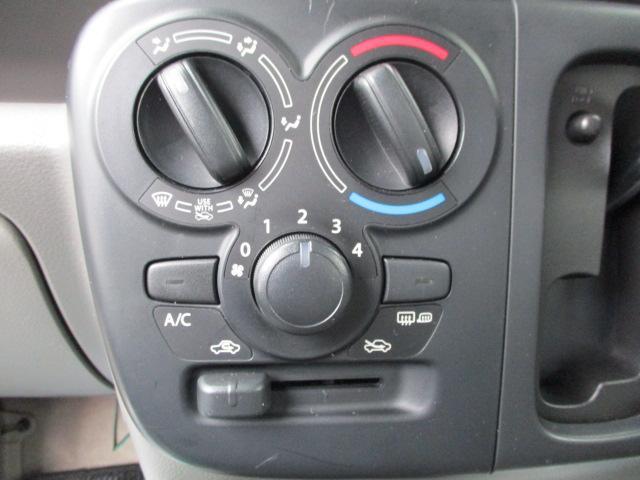 ジョイン 4WD フルセグTV HDDナビ ETC キーレス エアコン Wエアバック パワーウィンドウ ABS(13枚目)