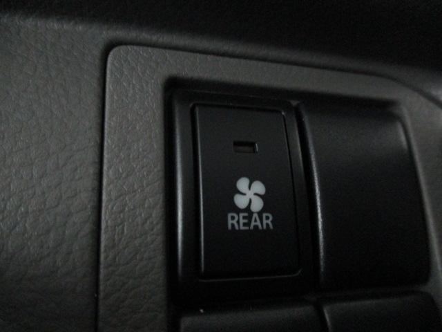 ジョイン 4WD フルセグTV HDDナビ ETC キーレス エアコン Wエアバック パワーウィンドウ ABS(15枚目)