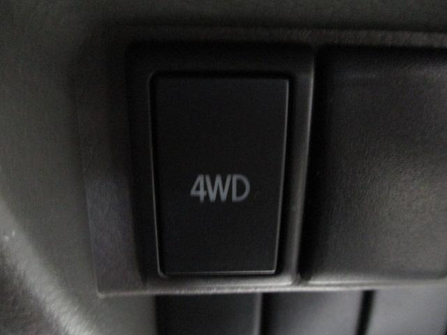 ジョイン 4WD フルセグTV HDDナビ ETC キーレス エアコン Wエアバック パワーウィンドウ ABS(16枚目)