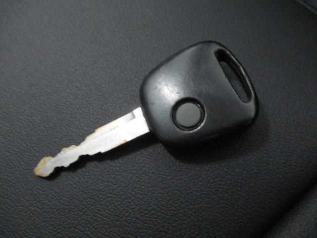 ジョイン 4WD フルセグTV HDDナビ ETC キーレス エアコン Wエアバック パワーウィンドウ ABS(17枚目)
