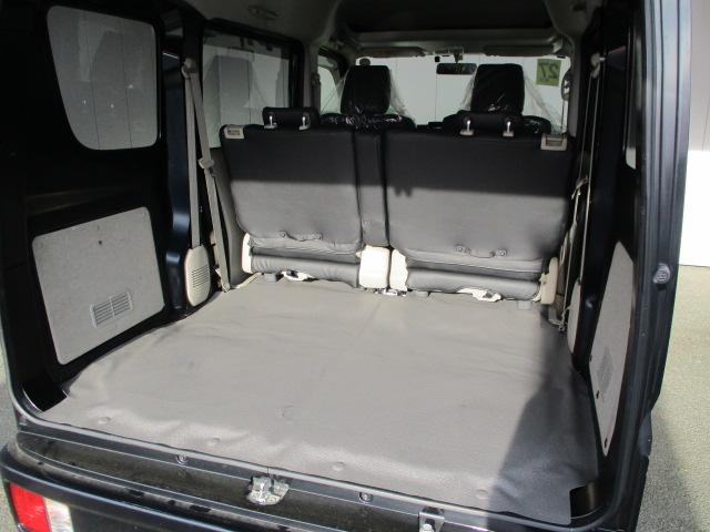 ジョイン 4WD フルセグTV HDDナビ ETC キーレス エアコン Wエアバック パワーウィンドウ ABS(21枚目)