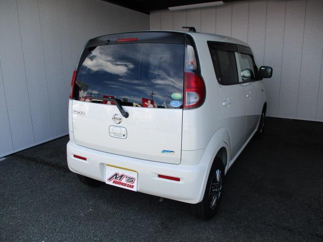 S FOUR 4WD CDデッキ 純正13インチアルミ シートヒーター プッシュスタート アイドリングストップ 寒冷地仕様 ABS(5枚目)