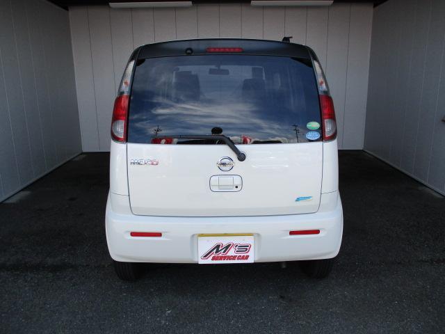 S FOUR 4WD CDデッキ 純正13インチアルミ シートヒーター プッシュスタート アイドリングストップ 寒冷地仕様 ABS(6枚目)