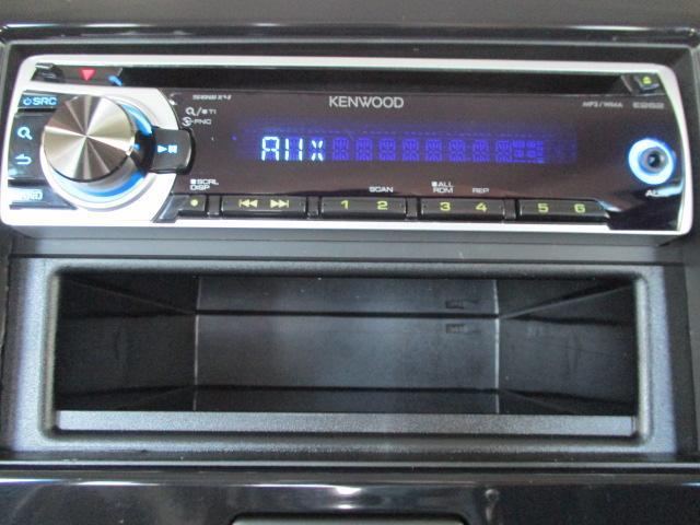 S FOUR 4WD CDデッキ 純正13インチアルミ シートヒーター プッシュスタート アイドリングストップ 寒冷地仕様 ABS(11枚目)