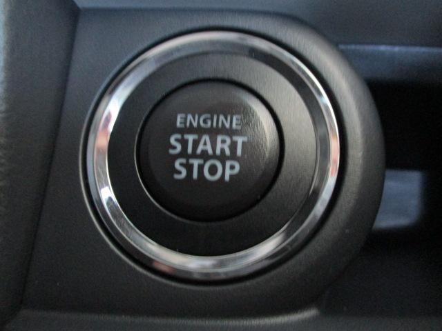 S FOUR 4WD CDデッキ 純正13インチアルミ シートヒーター プッシュスタート アイドリングストップ 寒冷地仕様 ABS(15枚目)