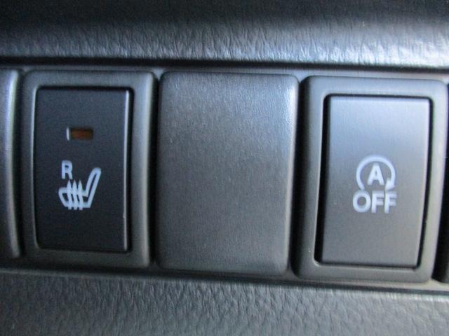 S FOUR 4WD CDデッキ 純正13インチアルミ シートヒーター プッシュスタート アイドリングストップ 寒冷地仕様 ABS(16枚目)