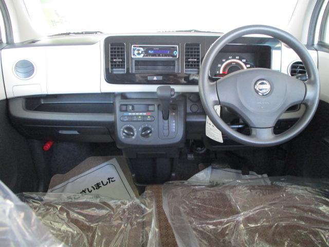 S FOUR 4WD CDデッキ 純正13インチアルミ シートヒーター プッシュスタート アイドリングストップ 寒冷地仕様 ABS(20枚目)