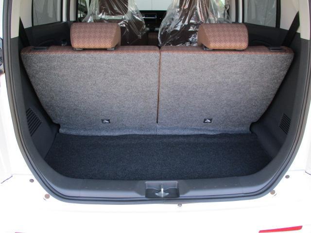 S FOUR 4WD CDデッキ 純正13インチアルミ シートヒーター プッシュスタート アイドリングストップ 寒冷地仕様 ABS(22枚目)