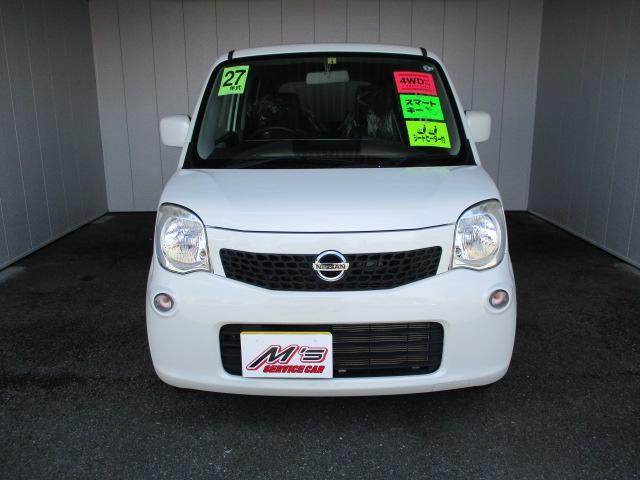 S FOUR 4WD CDデッキ 純正13インチアルミ シートヒーター プッシュスタート アイドリングストップ 寒冷地仕様 ABS(24枚目)