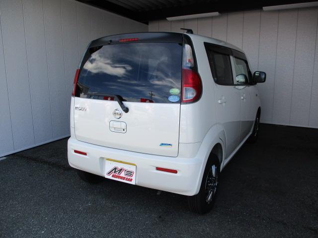 S FOUR 4WD CDデッキ 純正13インチアルミ シートヒーター プッシュスタート アイドリングストップ 寒冷地仕様 ABS(26枚目)