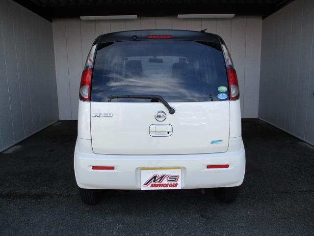 S FOUR 4WD CDデッキ 純正13インチアルミ シートヒーター プッシュスタート アイドリングストップ 寒冷地仕様 ABS(27枚目)