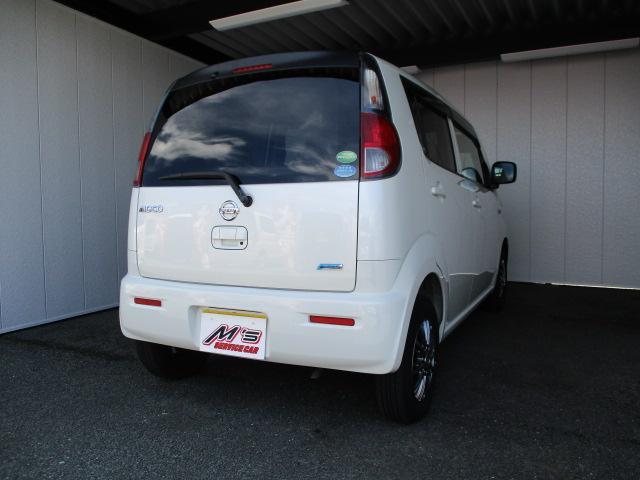 S FOUR 4WD CDデッキ 純正13インチアルミ シートヒーター プッシュスタート アイドリングストップ 寒冷地仕様 ABS(32枚目)