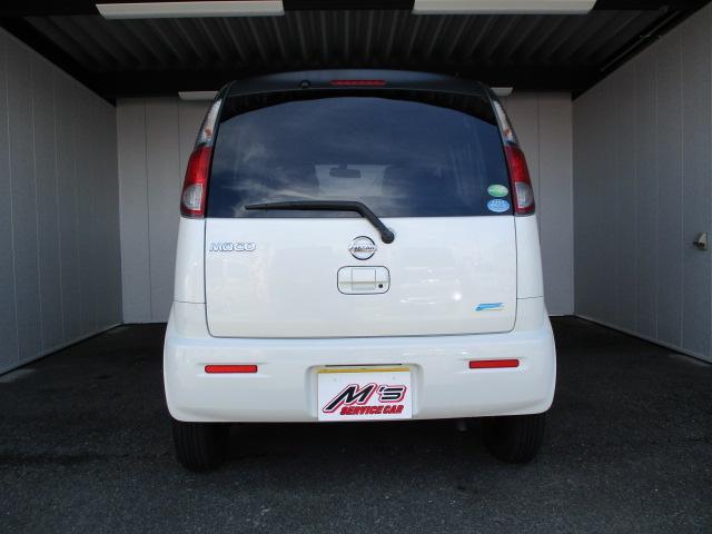 S FOUR 4WD CDデッキ 純正13インチアルミ シートヒーター プッシュスタート アイドリングストップ 寒冷地仕様 ABS(33枚目)