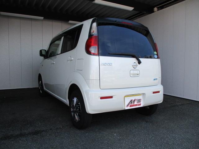 S FOUR 4WD CDデッキ 純正13インチアルミ シートヒーター プッシュスタート アイドリングストップ 寒冷地仕様 ABS(34枚目)