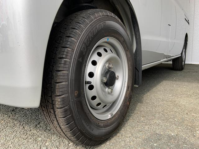 PA 4WD 衝突被害軽減ブレーキ クリアランスソナー レーンアシスト スライドドア オートライト ラジオ 横滑り防止装置(8枚目)