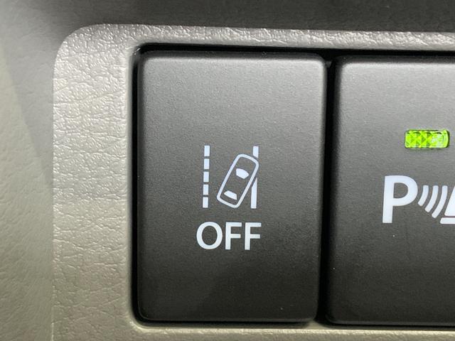 PA 4WD 衝突被害軽減ブレーキ クリアランスソナー レーンアシスト スライドドア オートライト ラジオ 横滑り防止装置(16枚目)