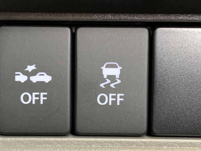 PA 4WD 衝突被害軽減ブレーキ クリアランスソナー レーンアシスト スライドドア オートライト ラジオ 横滑り防止装置(19枚目)
