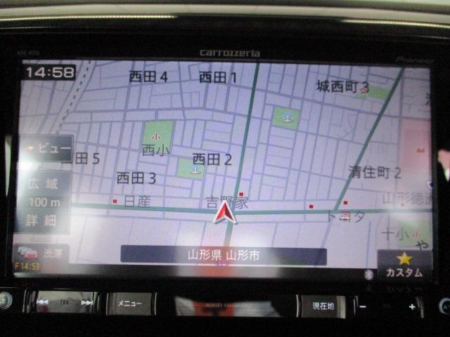 T ターボ メモリーナビ フルセグTV バックカメラ 社外15AW プッシュスタート パドルシフト ステリモ オートライト AUX・USB・Bluetooth接続可(11枚目)