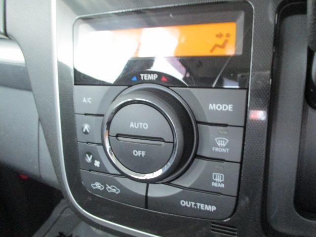 T ターボ メモリーナビ フルセグTV バックカメラ 社外15AW プッシュスタート パドルシフト ステリモ オートライト AUX・USB・Bluetooth接続可(13枚目)