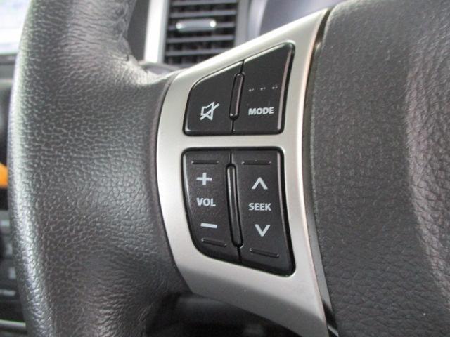 T ターボ メモリーナビ フルセグTV バックカメラ 社外15AW プッシュスタート パドルシフト ステリモ オートライト AUX・USB・Bluetooth接続可(15枚目)