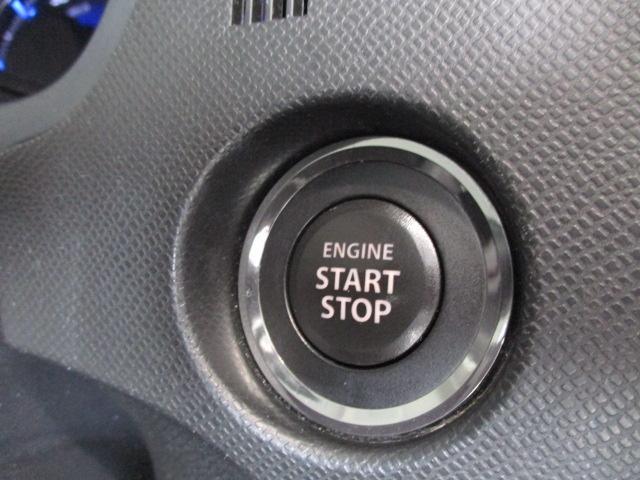 T ターボ メモリーナビ フルセグTV バックカメラ 社外15AW プッシュスタート パドルシフト ステリモ オートライト AUX・USB・Bluetooth接続可(17枚目)