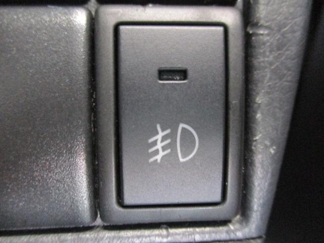 T ターボ メモリーナビ フルセグTV バックカメラ 社外15AW プッシュスタート パドルシフト ステリモ オートライト AUX・USB・Bluetooth接続可(18枚目)
