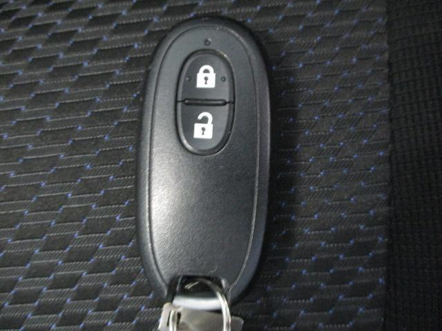 T ターボ メモリーナビ フルセグTV バックカメラ 社外15AW プッシュスタート パドルシフト ステリモ オートライト AUX・USB・Bluetooth接続可(19枚目)