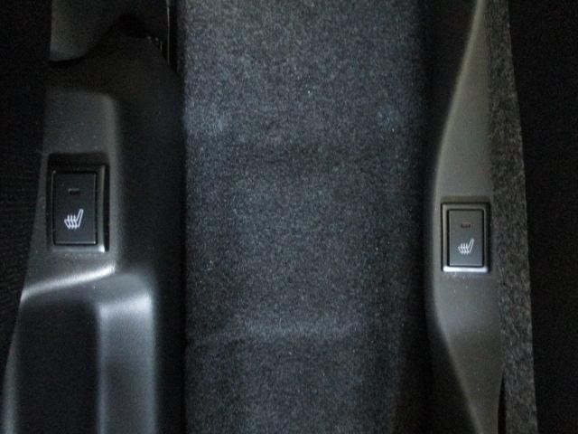 ハイブリッドMZ 4WD 純正16インチアルミ LEDヘッドライト クリアランスソナー クルーズコントロール プッシュスタート オートライト 衝突被害軽減ブレーキ ダウンフルアシスト スノーモード スポーツモード(19枚目)
