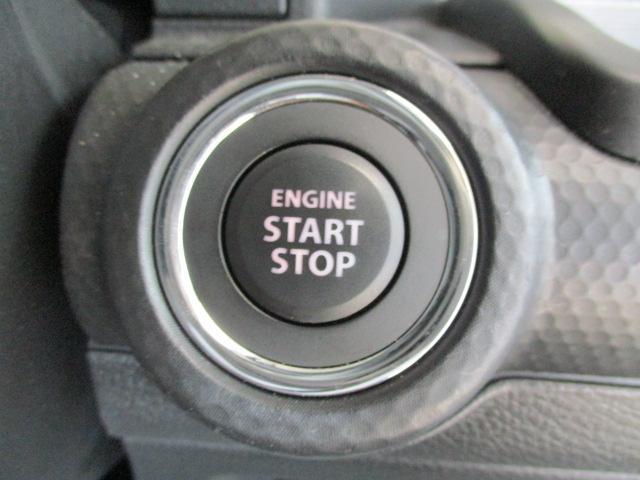 ハイブリッドMZ 4WD 純正16インチアルミ LEDヘッドライト クリアランスソナー クルーズコントロール プッシュスタート オートライト 衝突被害軽減ブレーキ ダウンフルアシスト スノーモード スポーツモード(25枚目)