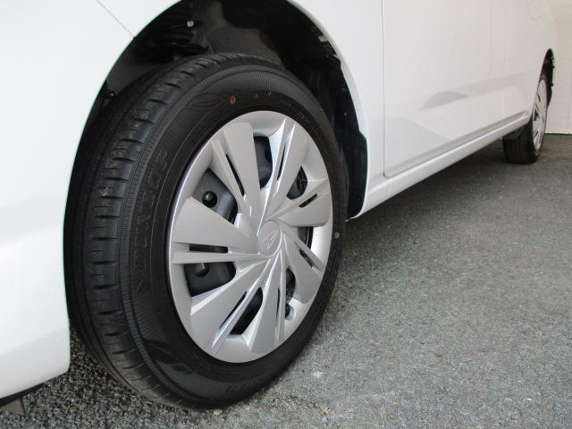 X リミテッドSAIII 4WD 衝突被害軽減ブレーキ クリアランスソナー バックカメラ LEDライト オートハイビーム キーレス(8枚目)