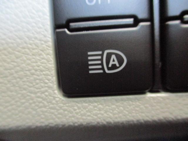 X リミテッドSAIII 4WD 衝突被害軽減ブレーキ クリアランスソナー バックカメラ LEDライト オートハイビーム キーレス(16枚目)