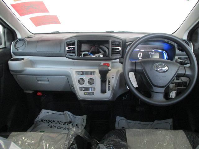 X リミテッドSAIII 4WD 衝突被害軽減ブレーキ クリアランスソナー バックカメラ LEDライト オートハイビーム キーレス(20枚目)